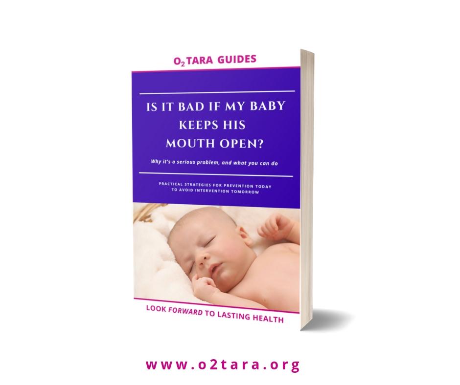 SIDS sleep apnea breathing problems crib death anxiety attention problems diabetes cancer healthy