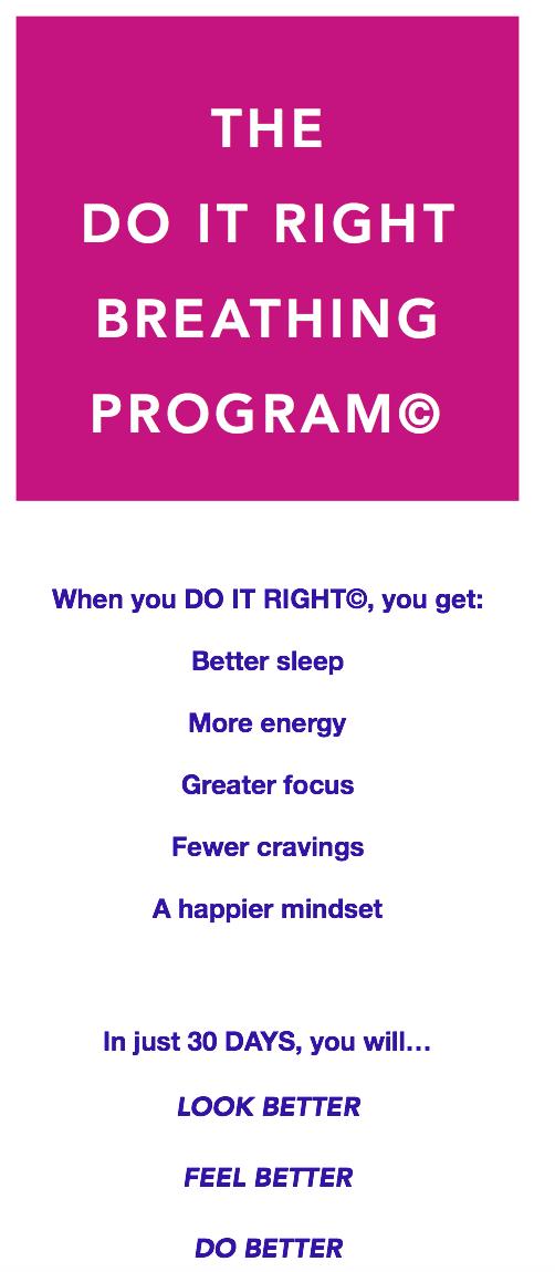 sleep apnea Alzheimers disease breathing health marathon