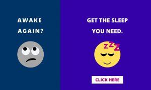 sleep apnea insomnia tired help sick CPAP