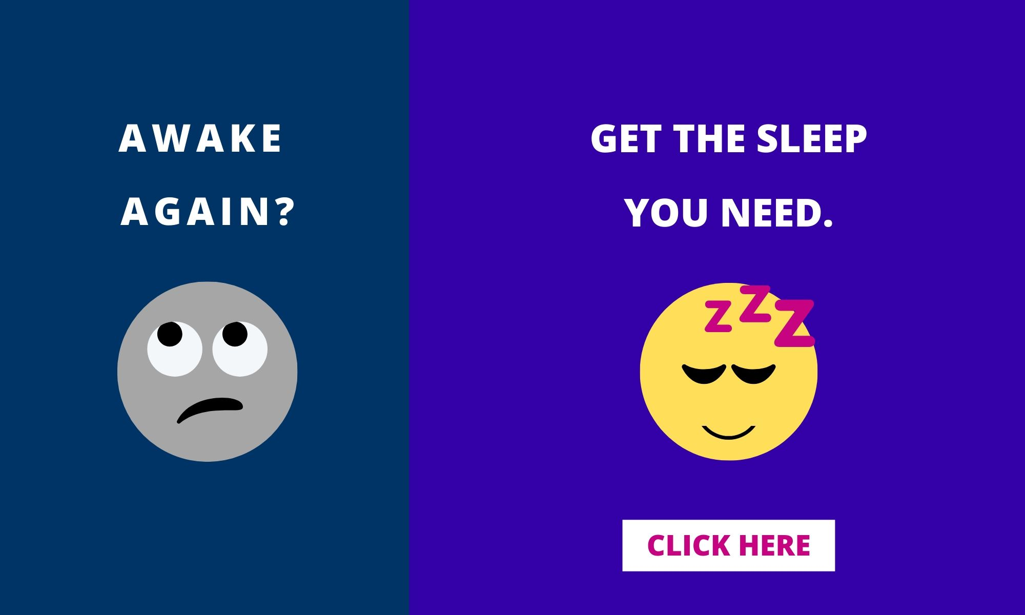 INSOMNIA sleep problems solutions consultation