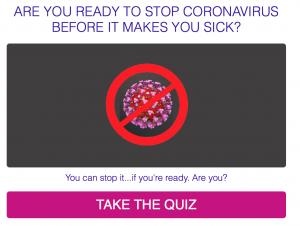 coronavirus covid19 SARS SARS2