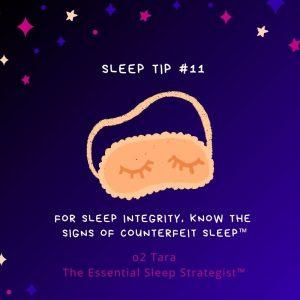 DR BREUER sleep apnea upper airway resistance syndrome tired trouble sleeping