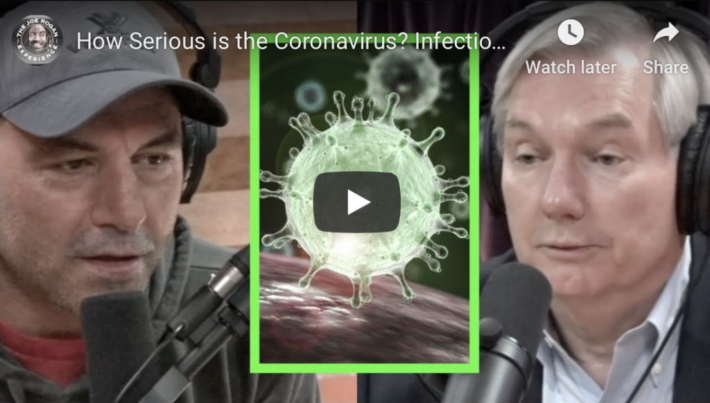 CORONAVIRUS SPREAD EXPERT INFECTIOUS DISEASE STOP SPREAD MICHAEL OSTERHOLM